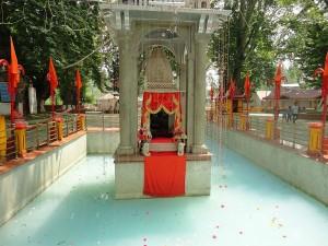 Srinagar Jammu Kashmir The Glittering Jewel
