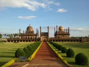 Best Places Bijapur