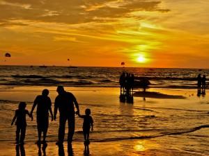 Beautiful Place Goa