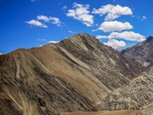 Trek The Spellbinding Markha Valley Ladakh