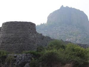 Bangalore Yelagiri Hills An Express Expedition