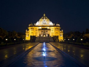 Ideal One Day Trips Near Ahmedabad
