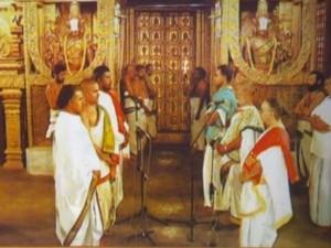 Wonders Tirupati