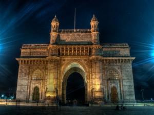 Places One Must Visit Mumbai
