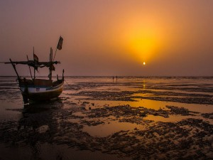 Extraordinary Things To Do In Diu