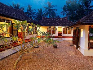 Majestic Farm Stays Enjoy The Exotic Beauty India