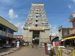Visit Once Shani Temples In India