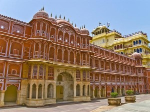 Heritage Destinations India That Cannot Be Missed