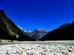 Are You A Traveller Then Visit These River Valleys In India
