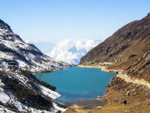 Places In India Which Require A Permit To Visit