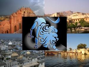 Destinations Leos Must Visit In