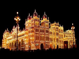 What Buy In Mysore When You Are In Mysore Tour