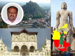 What Do You Know About Hoysala Empire Hassan