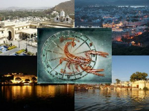 Destinations Scorpions Must Visit In 2018 As Per Your Zodiac Sign