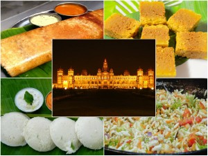 Things You Must Eat In Mysore