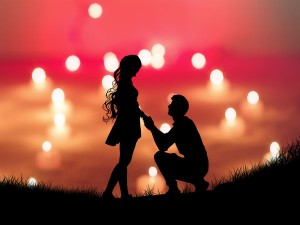 Best Places To Propose Your Lover