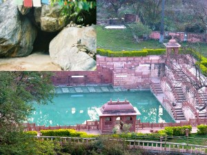 Know About Magadha Empire Rajgir In Bihar