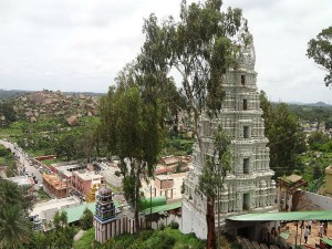 Beautiful Temples In Tumkur Famous Temples In Tumkur