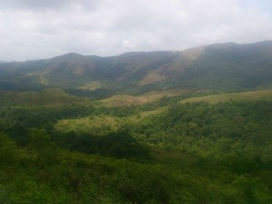 Places To Visit In Kudremukh Attractions And Things To Do