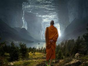 Gyanganj Ashram Himalaya Secrets Photos And How To Reach
