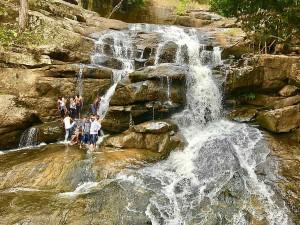 Chintapalle Visakhapatnam Weekend Destination In Andhra Pradesh