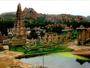 Top 5 Most Famous Tourist Places In India Timings Entry Fee