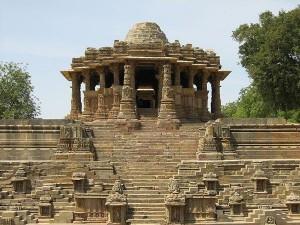 Modhera Sun Temple Timings History And How To Reach
