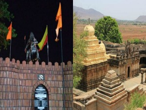 Places To Visit In And Around Davangere Things To Do