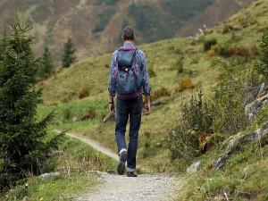 Himalayan Trekking Destinations In Your Budget
