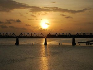 India S Most Beautiful Sunset Locations