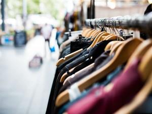 Cheapest Shopping Markets In Delhi