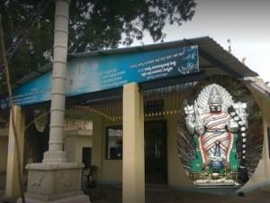 Chowdeshwari Temple Begli Hosahalli History Timings And How To Reach