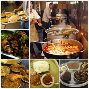 Famous Military Hotels In Bangalore A Must Destination For Foodies