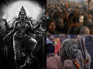 Duddeda Lord Shiva Temple Telangana History Timings And How To Reach