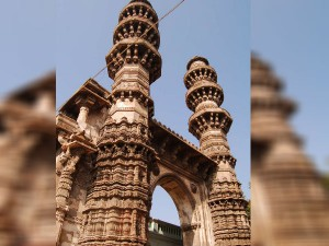 Mysterious Places Visit In Gujarat