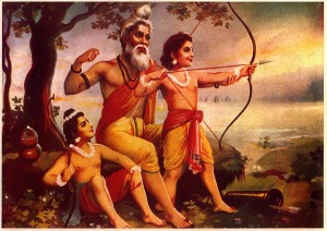 Valmiki Tirath Punjab History Timings And How To Reach