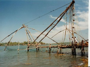 Chinese Fishing Nets Kochi All You Need To Know