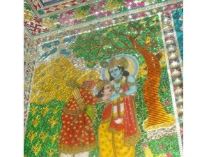 Khatushyam Temple History Timings And How To Reach