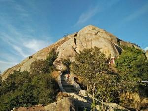 Devrayanadurga Temple Tumkuru History Timings And How To Reach