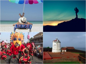 The Best Things To Do For Free In Goa