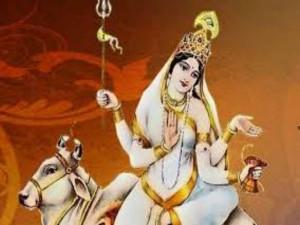 Maa Mahagauri Temple Varanasi History Timings And How To Reach
