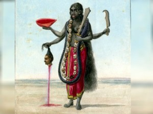 Navaratri 2018 Kalaratri Temple Varanasi History Timings And How To Reach