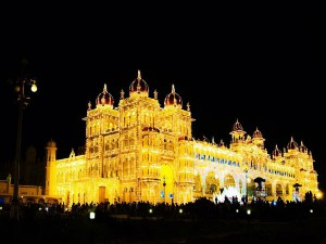 Interesting Facts About Mysore Dasara You Must Know