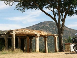 Nandi Hills History Timings And How To Reach