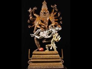 Hemachala Lakshmi Narasimha Swami Temple Hyderabad History Timings And How To Reach