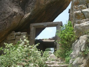 Rachakonda Fort In Telangana History Timings And How To Reach