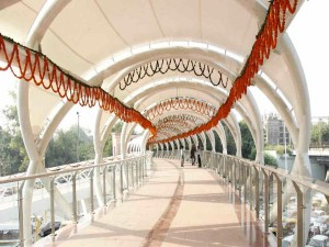 Ito Skywalk Delhi Everything You Know About