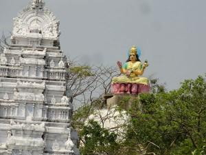 Saraswathi Temple Basara Telangana History Timings And How To Reach