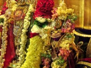 Kanchi Varadaraja Swamy Temple Chitradurga History Timings And How To Reach