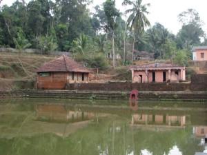 Varadamoola Sagara History Attractions How Reach